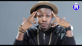 Download Shin Kunsan Wanene Mawakin Hausa HipHop ClassiQ Kuwa? Video