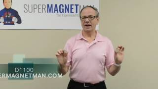 Download Magnets & Copper Part 2 Video