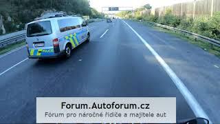Download Pomáhat, chránit a jezdit uprostřed! Video