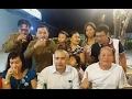 Download Tết Đinh Dậu vui vẻ với lớp A Trưng Vương Video