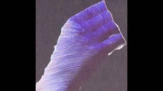 Download Λένα Πλάτωνος (Lena Platonos) - Shadow Of Blood Video