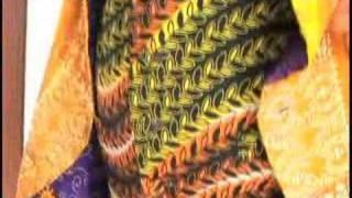 Download Yinka Shonibare Video