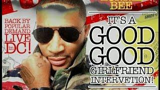 Download Lonnie Bee's Good Good Girlfriends ( Behind The Scenes) Video