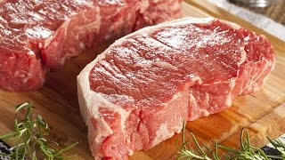 Download How To Tenderise Meat Video