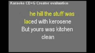 Download Steely Dan-Kid Charlemagne Karaoke Video