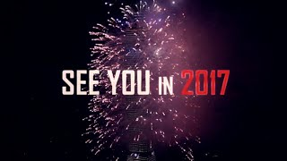 Download See You in 2017 29th Summer Universiade Taipei - Chinese Taipei - FISU 2015 Video
