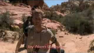 Download Alien Grey: Zone-X (Trailer) AGZ-X Video