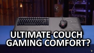 Download The New King of Couch Gaming? Video