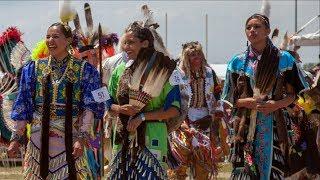 Download Reservación India en California Video
