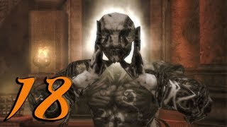 Download Prince Dies & Removing The Mask (Flamingo Weapon) - Prince Of Persia: Warrior Within - Part 18 Video