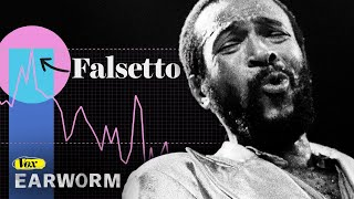 Download We measured pop music's falsetto obsession Video