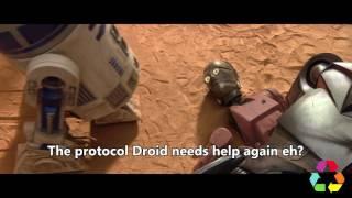Download R2D2 Subtitles Video