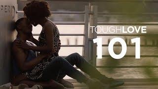 Download Tough Love | Season 1, Episode 1 Video