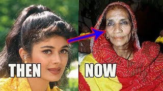 Download 11 Lost Heroine From Bollywood How They Look Now and Then | 2018 Video