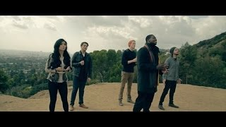 Download Little Drummer Boy - Pentatonix Video