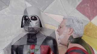 Download 'The Star Wars That I Used To Know' - Gotye 'Somebody That I Used To Know' Parody Video