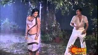 Download Super Jayamalini Video
