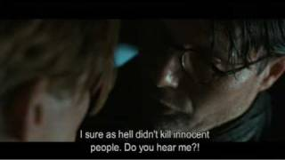 Download Flame & Citron (2008) - Official Trailer HQ - English Subtitles Video