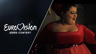Download Bojana Stamenov - Beauty Never Lies (Serbia) 2015 Eurovision Song Contest Video