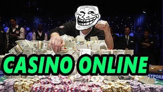 Download Online Casino . 😏 Big Win & Slots machine . Live stream casino #71 Video
