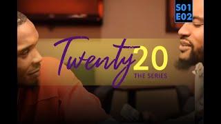 Download Twenty20 Episode 2 ″Tuesday″ Video
