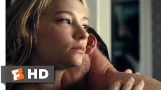 Download The Girl on the Train (2016) - Megan's Malaise Scene (1/10) | Movieclips Video