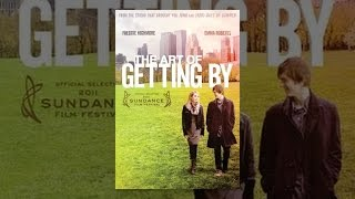 Download The Art of Getting By Video