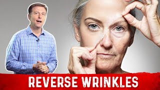 Download How to Reverse Wrinkles Video