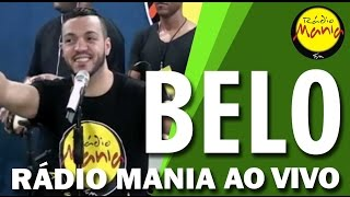 Download 🔴 Radio Mania - Belo canta Soweto Video