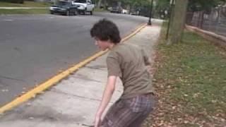 Download 12 year old skateboarder sponsor me video Video