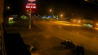 Download Indian Motorcycle Sturgis - Lazelle St - Live Web Cam Video