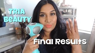 Download At Home Laser Hair Removal Final Results! Video