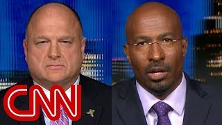 Download Van Jones: Blacks have sacrificed more for this country than most Video
