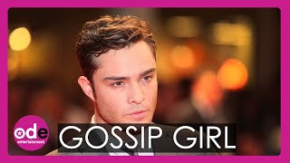 Download Does Ed Westwick prefer Blair or Serena? Video