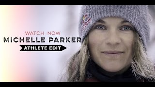 Download Michelle Parker RUIN AND ROSE Athlete Edit - 4K Video