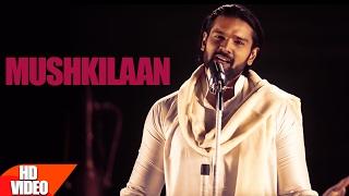 Download Mushkilaan (Full Song) | Waqar EX Ft.Rahat Fateh Ali Khan | Latest Punjabi Song 2017 | Speed Records Video