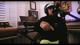 Download Mac Miller - Inertia Video