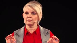 Download Taming And Tending Your Meerkat Brain | Jane Evans | TEDxBristol Video