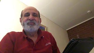 Download اوجاع الأردنيون - عوني حدادين Video