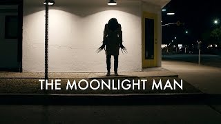 Download The Moonlight Man - Short Horror Film Video