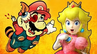 Download SUPER MARIO PRINCESS ZOMBIES (Call of Duty Zombies) Video