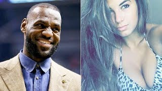 Download Top 5 Times Athletes Cheated With Their Teammates' Wives Video