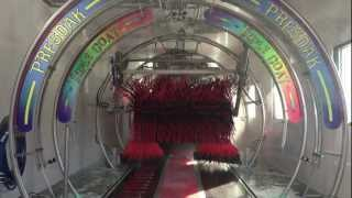 Download RydellCars Car Wash (awesome drive through experience) Grand Forks, ND Video