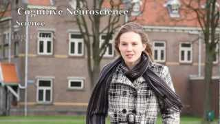 Download Meet our students @ University College Utrecht Video