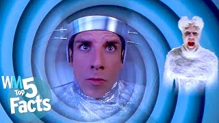 Download Top 5 Creepy Facts About Mind Control Video