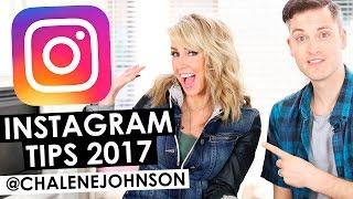 Download How to Make Money on Instagram and Build Your Brand — Chalene Johnson Interview Video