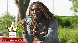 Download Cdot Honcho ″Anti″ (WSHH Exclusive - Official Music Video) Video