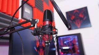 Download Behind The Scenes: Audio Video