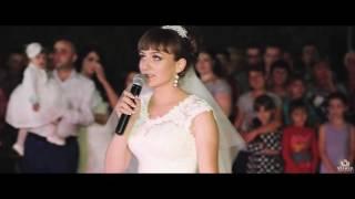 Download Diana & Anatol Surpriza Muzicala Video