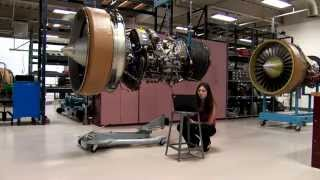 Download Mechanical Engineer Video